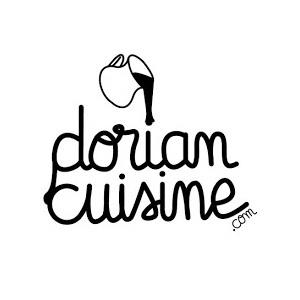 la page de dorian cuisine - yummycook
